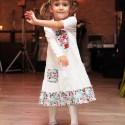 Naša zlatá neter Mirka :-)