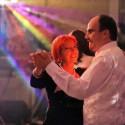 Jurko tancuje s prominentným hosťom  :-)